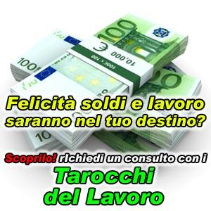 immagine raffigurante mazzo di banconote di 100 euro