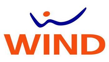 cartomanzia da cellulare wind a prezzi bassi